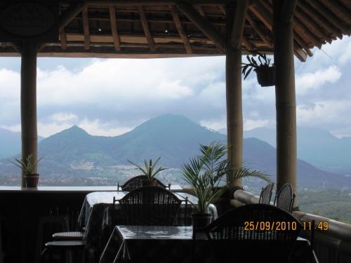 bumi khayangan, bandung, jakarta, indonesia