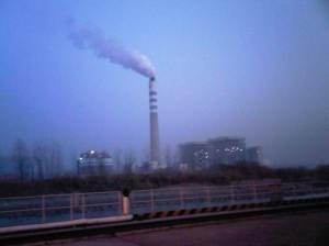 taizhou jiangsu