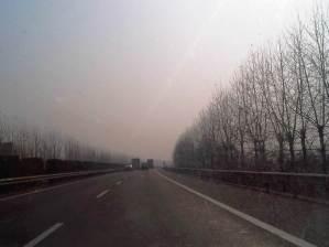 taizhou jiangsu to shanghai